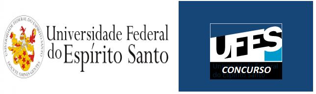 UFES divulga Edital nº 70/2018 de Concurso para Técnico-Administrativos