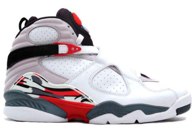 64af97b1f3875 logotipo de air Jordan bandera blanca y negro - Santillana ...