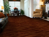 All the Things You Have to Know About Vinyl Hardwood Flooring