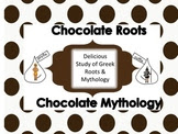 https://www.teacherspayteachers.com/Product/Greek-and-Latin-RootPrefix-Suffix-Common-Core-Chocolate-Activity-Vocabulary-241148