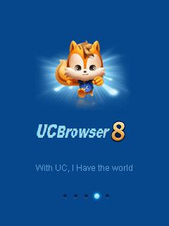 jar uc browser