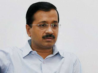 kejriwal-fined-five-thousand-for-delaying-in-jetley-case