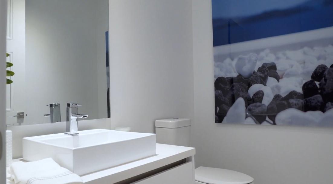 28 Interior Design Photos vs. Tour 155 E Boca Rd, Boca Raton, FL Luxury Condo