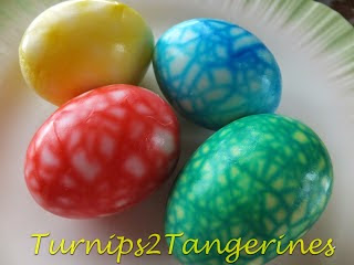 http://www.turnips2tangerines.com/2013/03/easter-fun.html