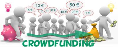 http://inovida.blogspot.de/2016/04/crowdfunding-die-moderne-art-der.html