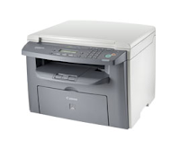 Canon i-SENSYS MF4010 Driver Scaricare per Windows, macOS and Linux