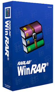 download winrar terbaru