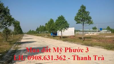 mua-lo-g34-my-phuoc-3