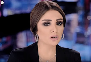 برنامج أنا و أنا حلقة الجمعة 22-12-2017 سمر و شيرين رضا