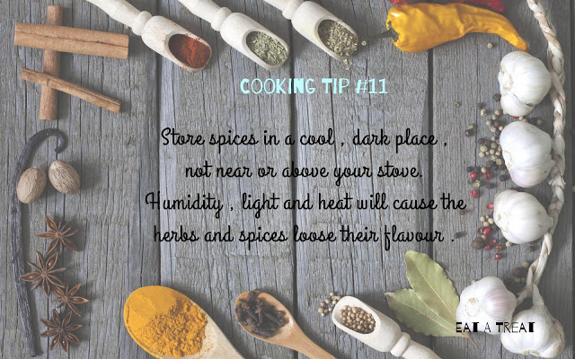 store-spices-herbs