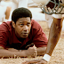 Top 30 inspirational sports movies