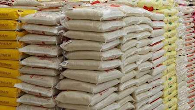 Presidency Wrong: Nigeria is Not World's Second-Largest Rice Producer...See Details