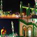 Masjid Raya Singkawang di Kalimantan Barat