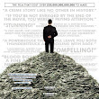 Best movies & docs on 2008 financial meltdown