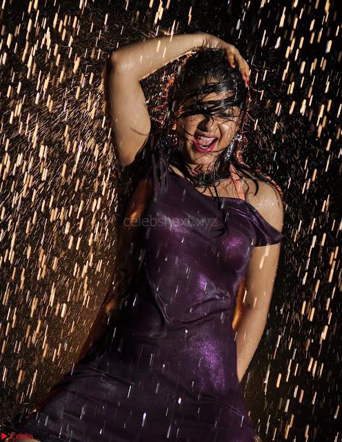 Priya Asmitha Item girl from movie Kekran Mekran Movie Spicy Pics 01.jpg
