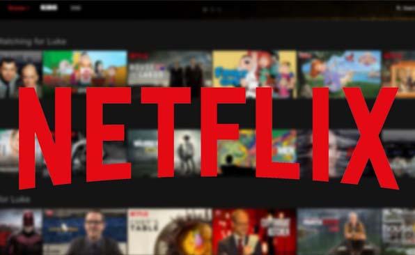 Netflix Situs Terlarang Di Indonesia