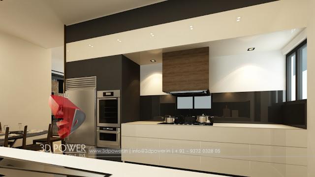 3D Interior Designs Interior Designer
