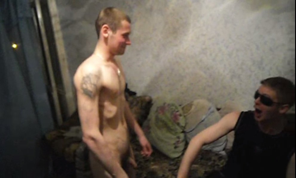 naked twinks dick