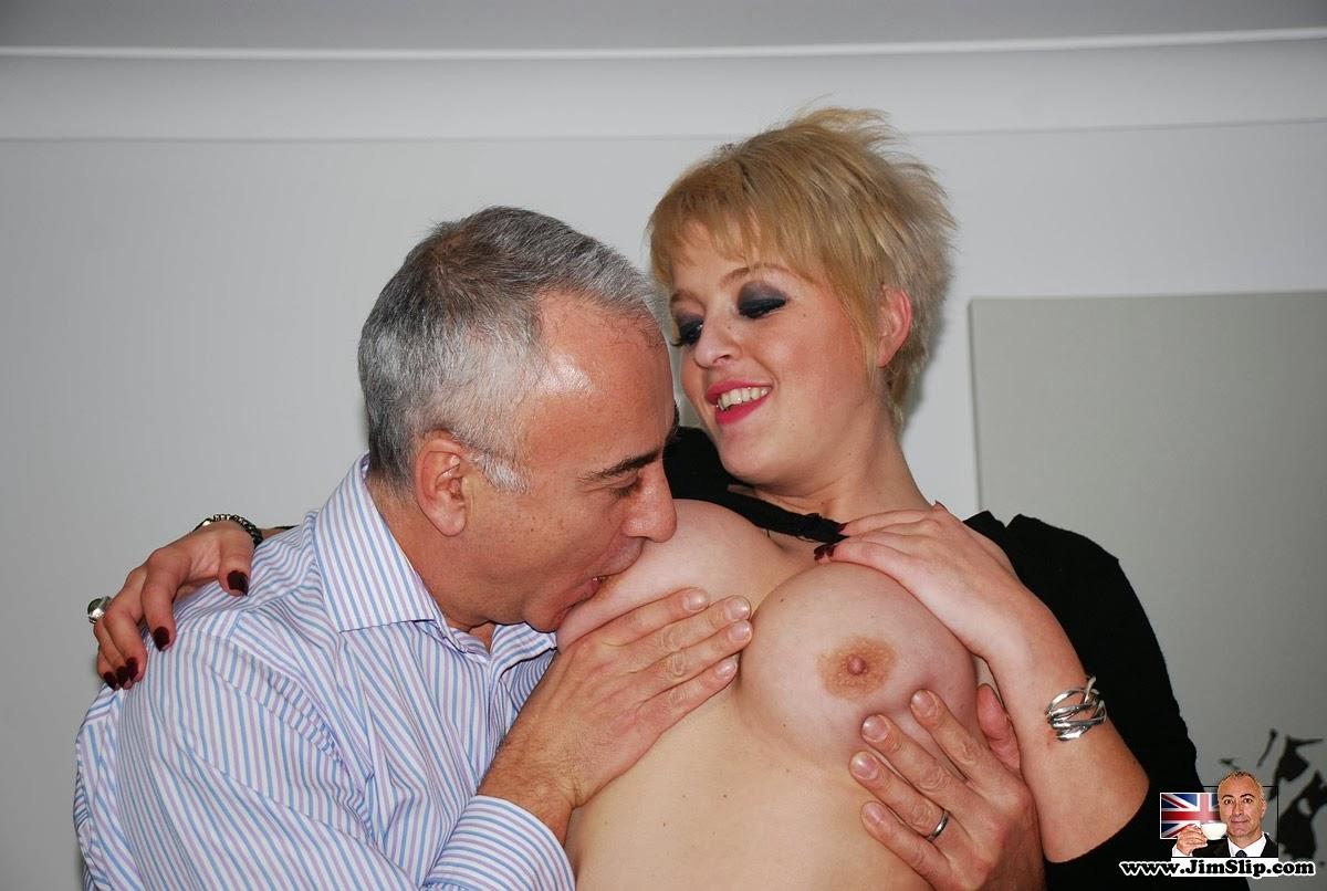 Adult Breastfeeding Erotic 35