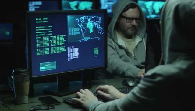 Já pensou em seguir a carreira de hacker? Salários podem chegar a R$ 22 mil