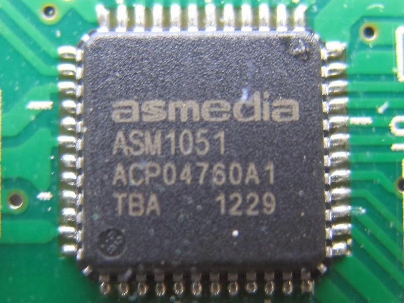 Asm1051
