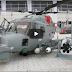 GoodNews: Philippine Navy Magkakaroon na ng Missile System, Anti-submarine Helicopter Ngayong 2018