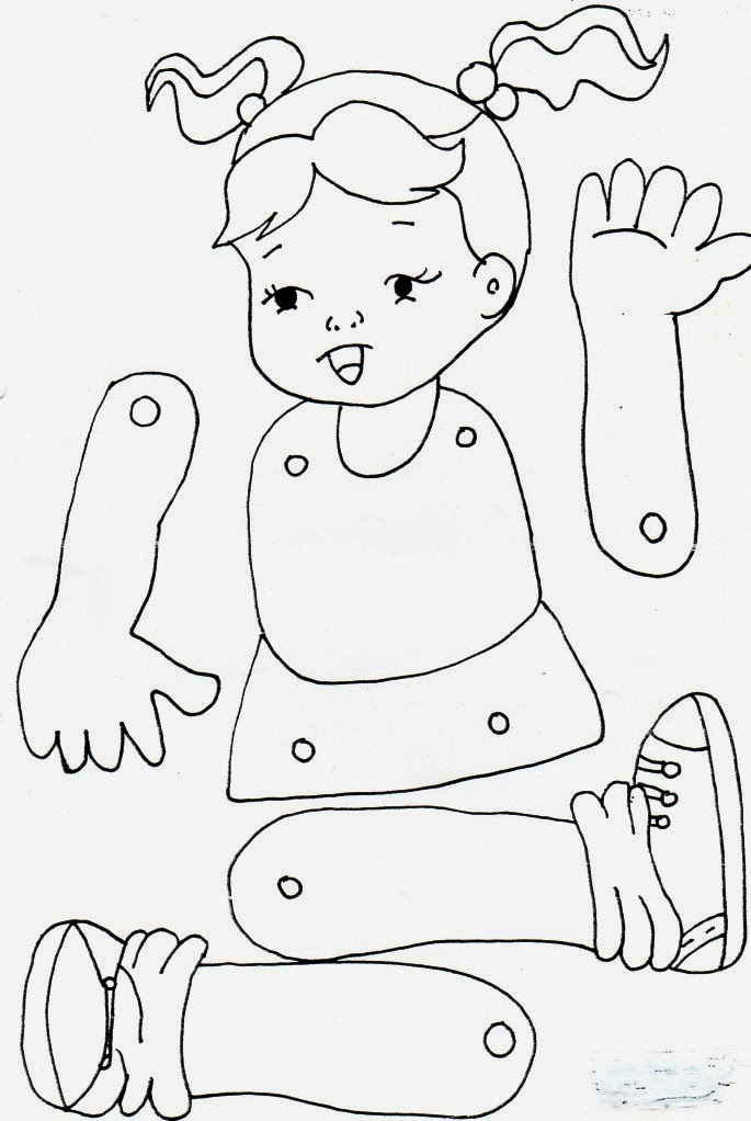 Manualidades para los niños