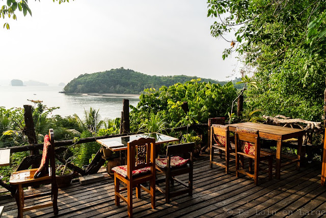 Tha-Khao-View-Koh-Yao-Noi-Thaïlande
