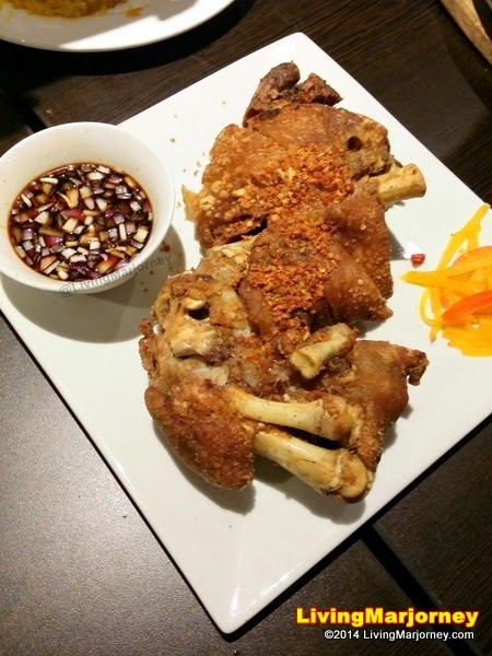 Gerry's-Grill-Crispy-Pata