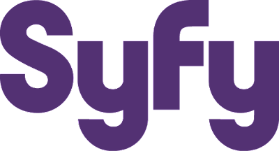 Unblock and watch Syfy outside USA with a United States VPN