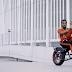 Video   Billnass - Sina Jambo (HD)   Watch/Download