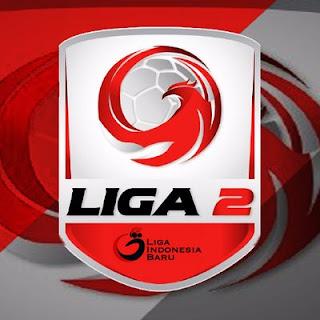 Stadion GBLA dan Si Jalak Harupat Jadi Venue Babak 8 Besar Liga 2 2017 Grup Y