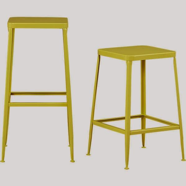 My Favorite Bar Stools Design Indulgence