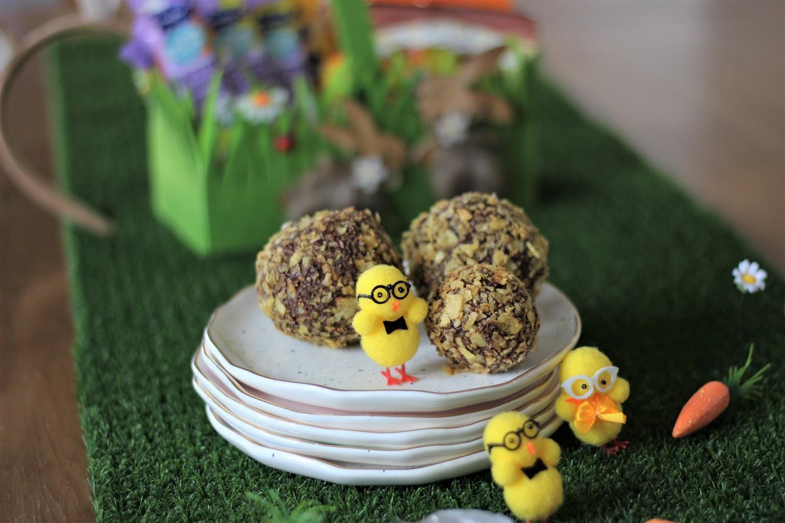 creme-egg-scotch-egg