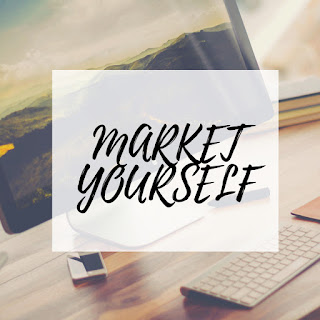 Market Yourself