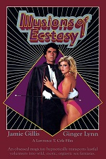 Illusions of Ecstasy 1984 Movie Watch Online