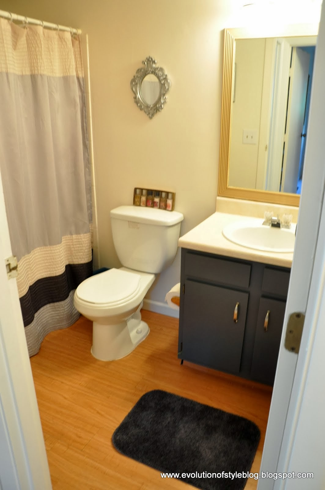 love the one you u0027re with kitchen u0026 bath makeover evolution of style