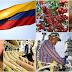 ¿Cómo tener mayor equidad? - propuestas de la Colombia humana