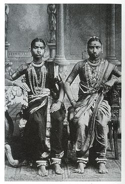 devadasi-in-south-india-wiki