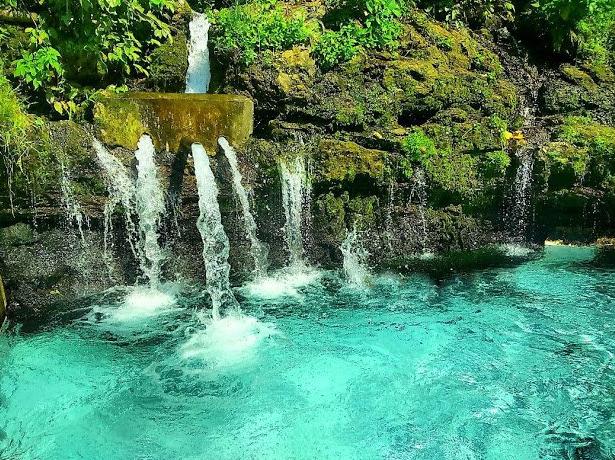 Daftar Destinasi Wisata Dimalang Yang Instgramable Dan Cocok Menemani Liburan Akhir Pekanmu