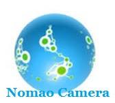 Free Download Nomao Camera APK