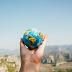 Cinco destinos incríveis para a viagem dos sonhos