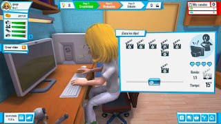 Download Youtubers Life (PC)