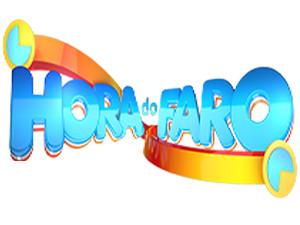 Fazer Inscrição 2017 Topa Um Acordo Hora do Faro Programa