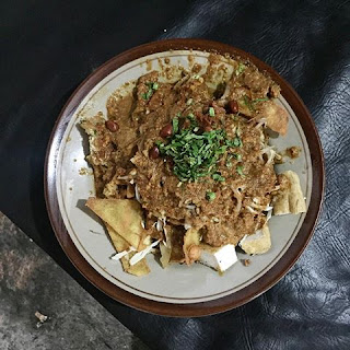 Mengenal Kuliner Khas Semarang yang Kaya akan Nostalgia!
