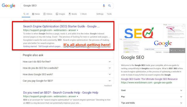 google-search-engine-kaise-kam-karti-hai