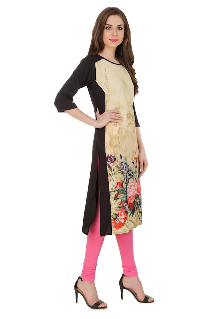 http://textilewholesalebazaar.com/collections/kurtis/products/crepe-digital-printed-kurtis-buy-online-wholesale-price