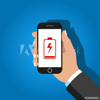 How to Charge Your Mobile Faster