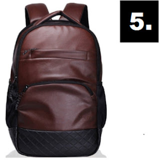 top 5 laptop backpack under 2000