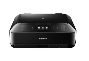 Canon PIXMA MG7760 Driver Download and Review